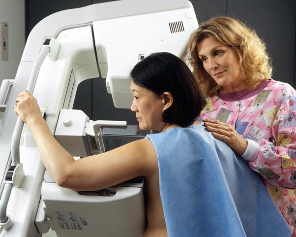 Saúde da mulher: exames que as mulheres precisam fazer todo ano