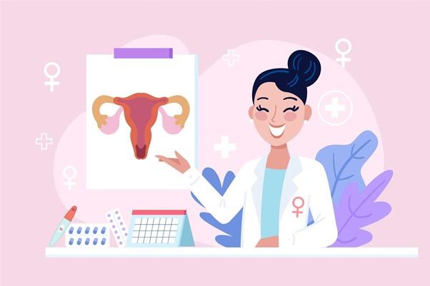 Ginecologista: o que é, o que trata e quando procurar este médico do útero