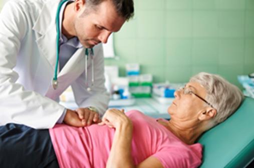 6 doenças que causam dor de estômago
